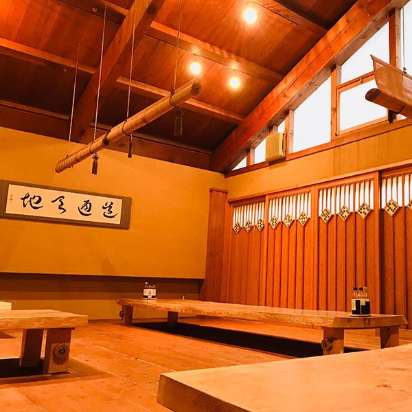 豆腐教室・豆腐づくしランチセット