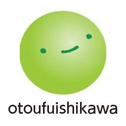 otoufuishikawa